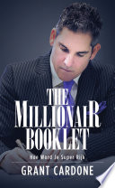 The Millionair Booklet