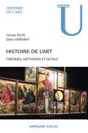 Pdf Histoire de l'art Telecharger