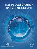 Pdf Etat de la migration dans le monde 2011 Telecharger
