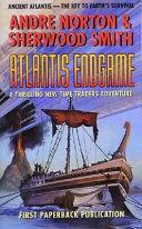 Download Atlantis Endgame Pdf