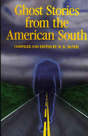 Ghost Stories from the American South Pdf/ePub eBook