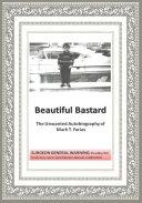 Pdf Beautiful Bastard