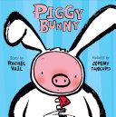 Piggy Bunny Pdf/ePub eBook