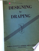 Designing by Draping