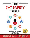 The Cat Safety Bible