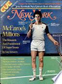 Mar 14, 1983