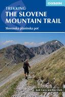Pdf The Slovene Mountain Trail Telecharger