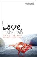 Love  InshAllah