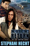 Doc Featherstone's Return