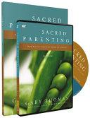 Sacred Parenting Pack