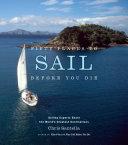 Fifty Places to Sail Before You Die [Pdf/ePub] eBook