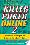 Killer Poker Online 2