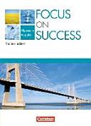 Focus on Success - Schülerbuch - Allgemeine Ausgabe - The New Edition