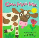 Cow Moo Me