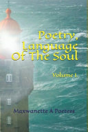 Poetry  Language Of The Soul