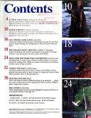 South Carolina Wildlife Book PDF