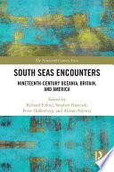 South Seas Encounters