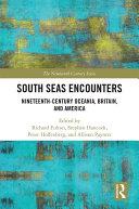 South Seas Encounters Pdf/ePub eBook