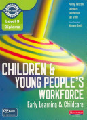 Children and Young People s Workforce