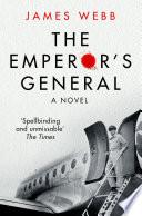The Emperor s General