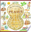 The Life and Times of the Peanut Book