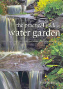 The Practical Rock   Water Garden