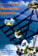 Pdf Life in the Republic of the Marshall Islands