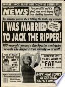 Jun 20, 1989