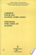 Freedom for African radios