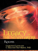 Legacy of the Wayfarers Pdf/ePub eBook