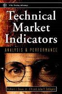 Technical Markets Indicators