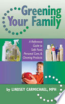 Greening Your Family