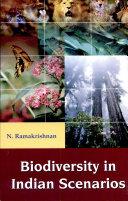 Biodiversity in Indian Scenarios