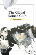 The Global Nomad Club