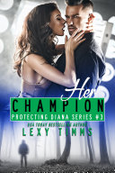 Her Champion