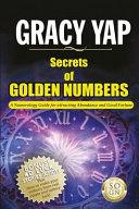 Secrets Of Golden Numbers