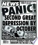 Sep 5, 2000