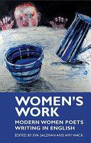 Women s Work