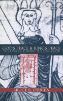 God's Peace and King's Peace