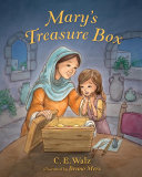 Pdf Mary's Treasure Box Telecharger