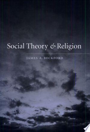 Social+Theory+and+Religion