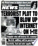 Nov 26, 2002