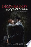 Desperado s Woman Book