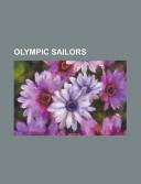 Olympic Sailors