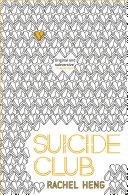 Pdf Suicide Club