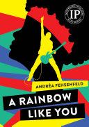 A Rainbow Like You [Pdf/ePub] eBook