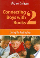 Connecting Boys with Books 2