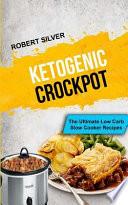 Ketogenic Crockpot