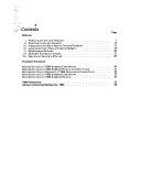Metropolitan Council Annual Report To The Minnesota State Legislature