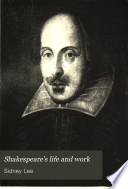Shakespeare s Life and Work